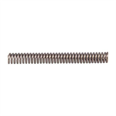 Remington Extractor Spring