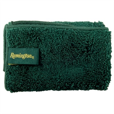Remington Moistureguard Rem Cloth - Moistureguard Rem Cloth