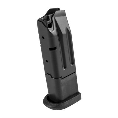 Remington Rp9 Magazine, Steel, 9mm - Rp9 10 Round Magazine, Steel, 9mm