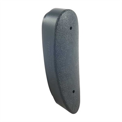 700 Supercell Recoil Pad - Rem. 700 Supercell Recoil Pad, Synthetic
