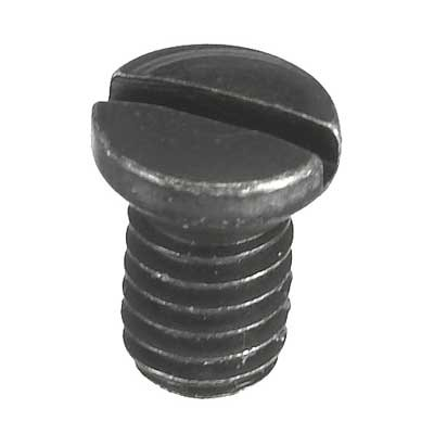 Ruger Sight Screw, Front