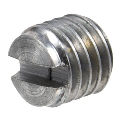 Receiver Filler Screw, Ss