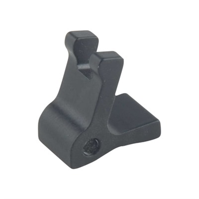 Ruger Magazine Latch, Blue