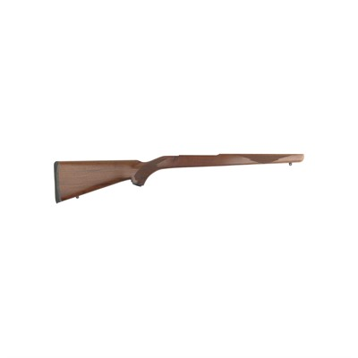 Ruger 77/44 Stock Oem - Ruger 77/44 Stock Oem Wood Brown