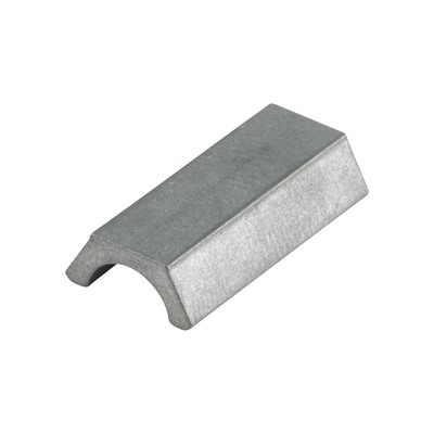 Ruger Safety Selector Retainer, Ss