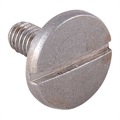 Stock Reinforcement Screw, Ss