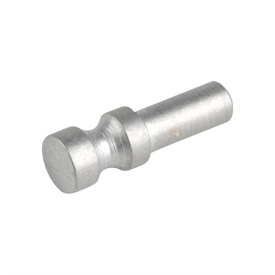 Latch Pivot Pin, Front