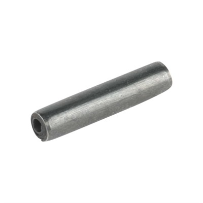 Extractor Pivot Pin