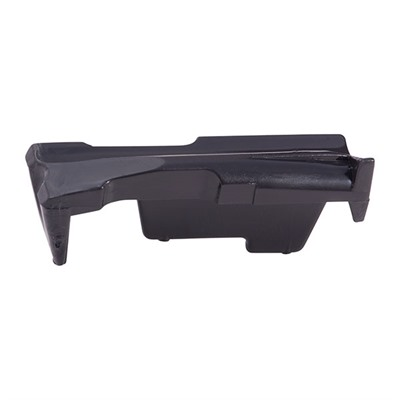 Ruger Magazine Follower