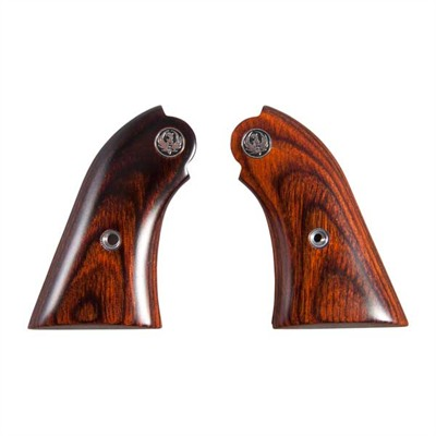 Ruger Grip Panels