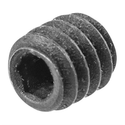 Pawl Spring Retaining Screw