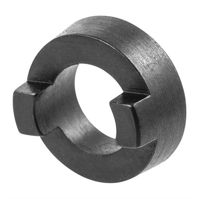 Hammer Spring Retaining Washer