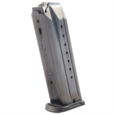 Sr9~ 9mm Magazines