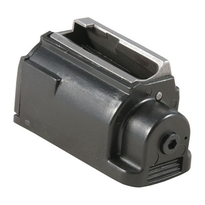 J22705 4 Rnd For 77/44 Mag 77/357 4rd Magazine Discount