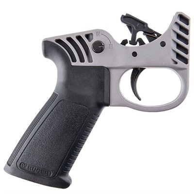 Buy Ruger Ar-15 Elite 452 Msr Trigger