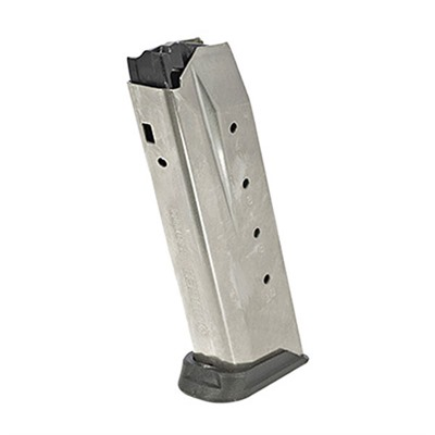 Ruger American Pistol Magazine 10 Rd .45 Auto - Ruger American Pistol Magazine 10 Rds .45 Auto