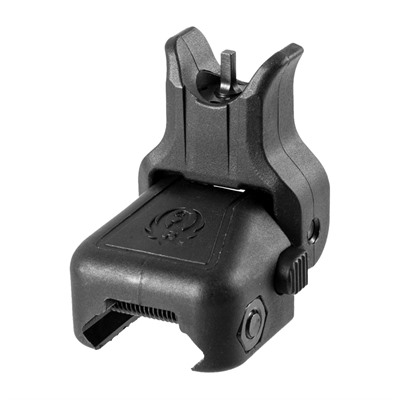 Ruger Sr-22 Rapid Deploy Front Sight - Sr-22 Rapid Deploy Front Sight