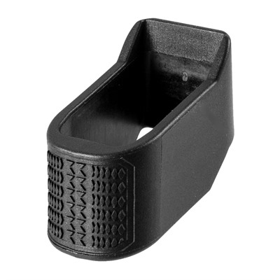 Ruger American Pistol Magazine Adapter