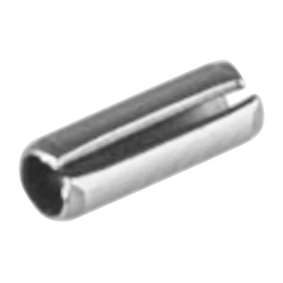 Ruger 10/22 Spacer Pin