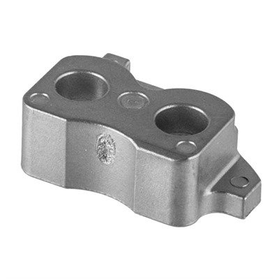 Ruger 10/22 Clamp