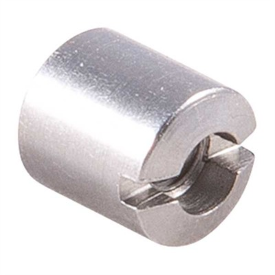 Ruger Base Pin Latch Nut, Ss