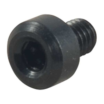 Grip Panel Screw