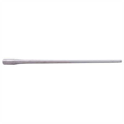 Shilen Contour #3 Barrel - 30 Caliber 1-10 Twist #3 Chrome Moly Barrel