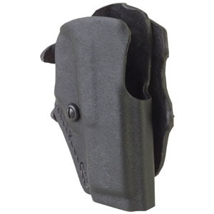 5182 / 5186 Concealment Holsters 5182-53-131 5182 Paddle Holster Blk Rh : Shooting Accessories by Safariland for Gun & Rifle