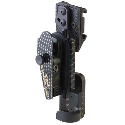 Levitation Holster 5012-853-651 Rh Levitation Holster : Shooting Accessories by Safariland for Gun & Rifle