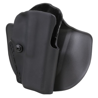 5188 Concealment Holsters 5188 Paddle Holster Fits Glock 17/22