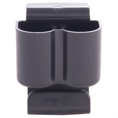 Double Shotshell Holder 12 Ga Double Shotshell Holder : Shooting Accessories by Safariland for Gun & Rifle