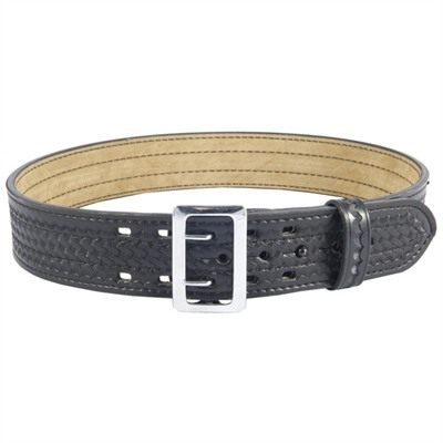 Safariland Model 87 Duty Belt - 42