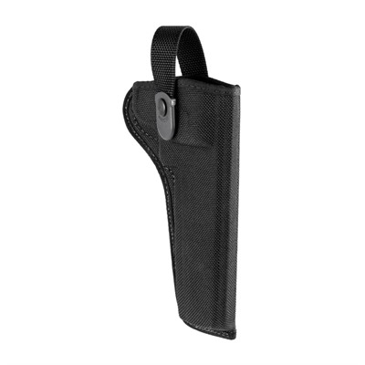 Bianchi (Safariland) #7000 Sporting Holster - #7000 Sporting Holster S&W K-Frame 6