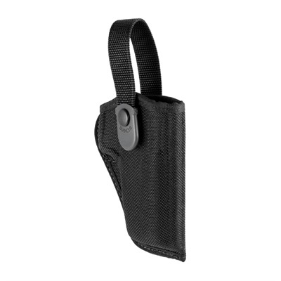 Bianchi (Safariland) #7000 Sporting Holster - #7000 Sporting Holster Glock 21 4