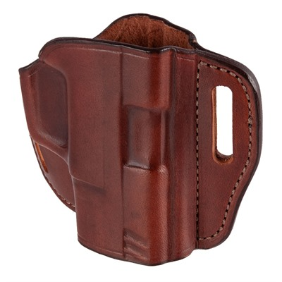 Bianchi (Safariland) #57 Remedy  Open Top Belt Slide Holster - #57 Remedy Open Top Springfield Xd 3