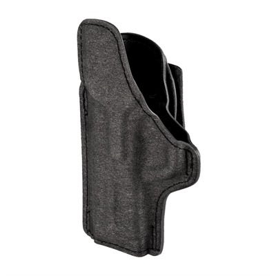 Safariland #18 Inside-The-Waistband Holster - #18 Iwb S&W M&P 9/40 4.25