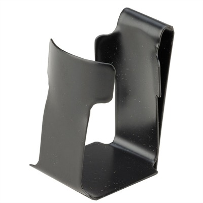 Speedloader Holder - Cd-2 Holder
