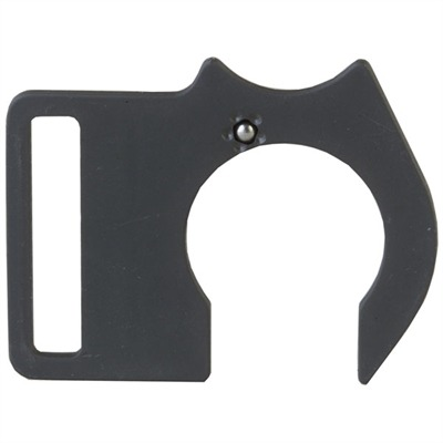 Scattergun Technologies Remington Left Side Sling Mount