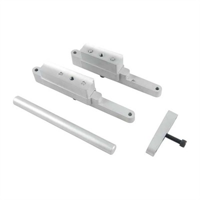 Remington 700 Stock Bedding Block Kit - Adl/Bdl Bedding Block Kit