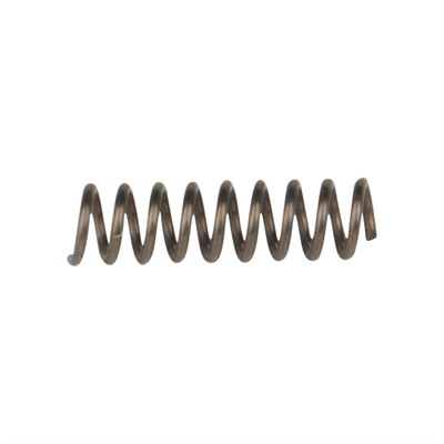 Springfield Armory Bolt Stop Spring