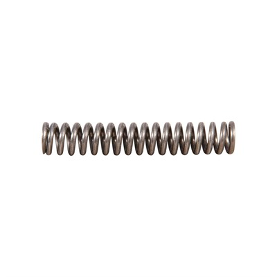 Springfield Armory Hammer Spring