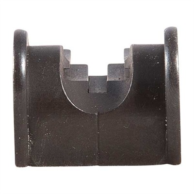 Springfield M14 Rear Sight Base Black