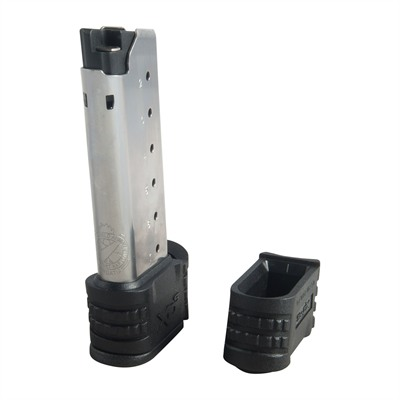 Springfield Armory Xds 45acp Magazines