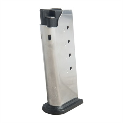 Springfield Armory Xds 45acp Magazines 5 Rd Xd S Magazine Online Discount