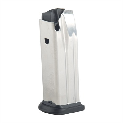 Springfield Armory Xdm Compact 13rd 9mm Magazine Xdm Compact 9mm 13rd Mag Online Discount