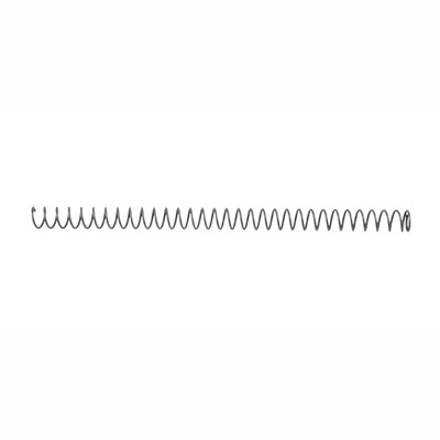 Springfield Armory 1911 Recoil Spring (16 Lb.)