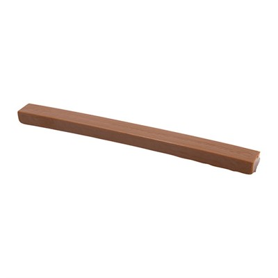 Brownells Wood & Finish Repair Sticks - American Walnut