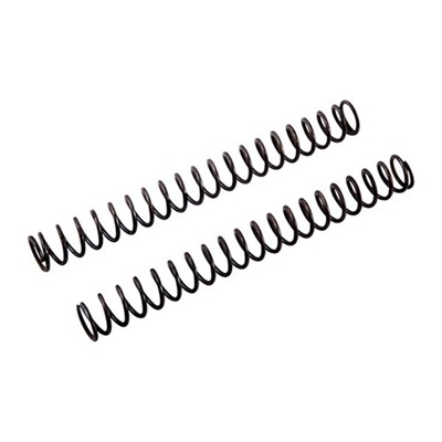 Remington 700 Speedlock Duo Spring Sets - Remington 700 Short Action Duo Spring Set