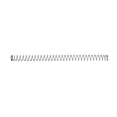 Superior Shooting Ar-15/Car-15/ 308 Ar Stainless Steel Springs - 308ar Stainless Steel Buffer Spring