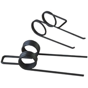 Buy Superior Shooting Ar-15 Hammer & Trigger Spring Set